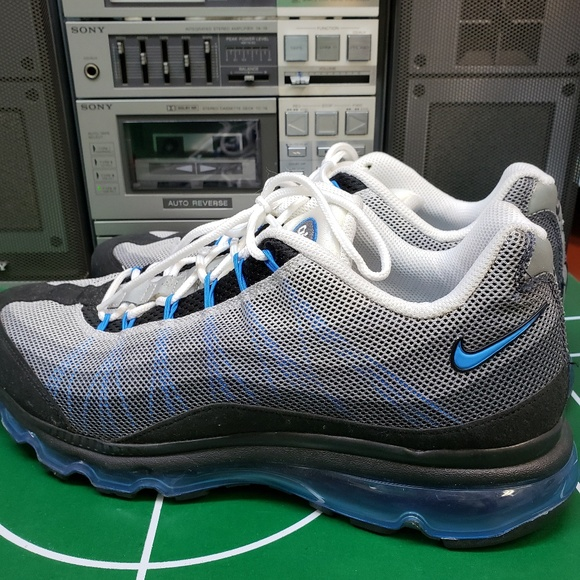 64bdbc84e62e78 Nike Air Max Flywire. M 5aeb925f9cc7efb122c889e4